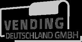 Vending Deutschland GmbH