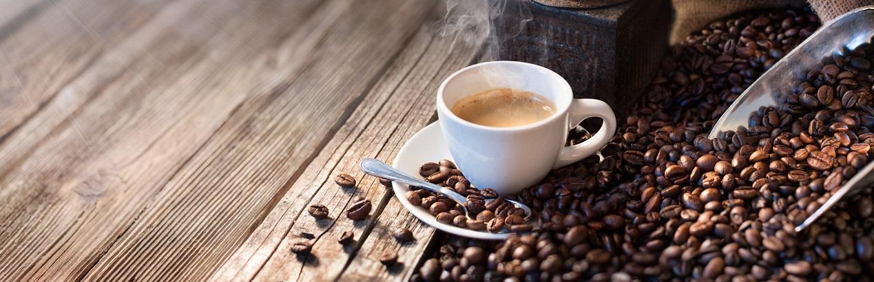 Office Coffee Solution - OCS
